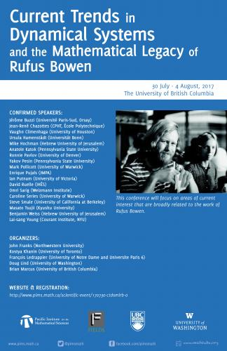 rufus_bowen_0